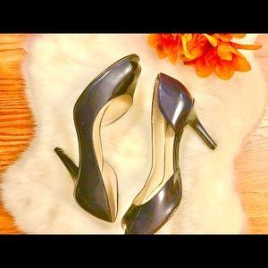 Kelly & Katie heels size 7